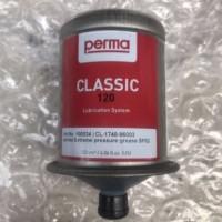 德国perma-tec注油器 Perma-Star-LC-M120-SF01