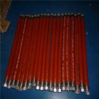 HANSA-FLEX紧凑式高压软管KP 100 P