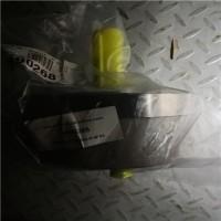 STAHL防爆继电器8028/14-06-0030-AC240V-5A