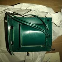 Stahl电葫芦ST5025-8/2 1/1 2.5T 6M