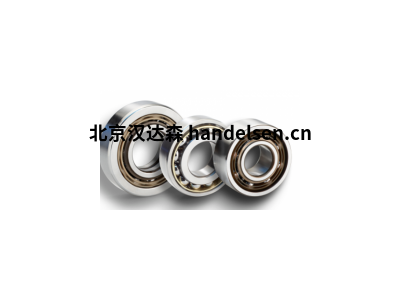SKF滚子轴承 产品介绍