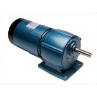 德国Depa隔膜泵产品应用介绍