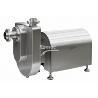 减震器Weforma 扩展到气弹簧WM-G28