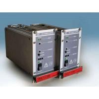 FuG Elektronik HCP 350-12500高压电源