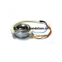 德国LTN RE-27-1-A01编码器
