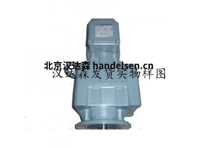 danfoss SD系列液压马达产品报价