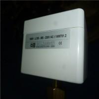 Goldammer液位调节器G06-1034-1