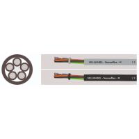 HELUKABEL传感器执行器电缆SENSORFLEX ® -H