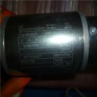 德国德恩科Dunkermotoren 无刷直流电机BG75选型参考