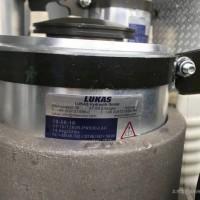 Vivoil液压泵X0R0710BZZF