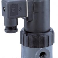 德国Brinkmann Pumpen泵
