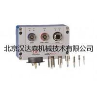 Micro-Epsilon传感器MDS-40-MK