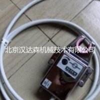 Eltex传感器型号参数简介