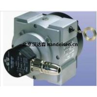 Glentor 轴向柱塞液压泵HG12型号介绍
