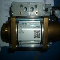 co-ax直动式同轴阀MK 10 DR