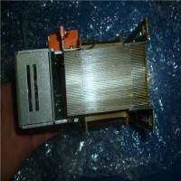 FISCHER PRECISE电动微型涡轮压缩机EMTC-150k Air