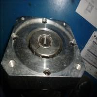 Graessner高质量锥齿轮BevelGear