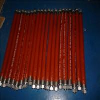 HANSA-FLEX HD 200 T 高压软管(高温) EN853-2SN 高温型 蓝色