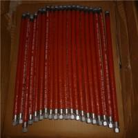 HANSA-FLEX超高压热塑软管NY 400
