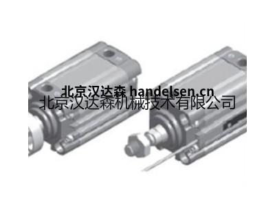 Specken-Drumag空气干燥机 SDAT 系列