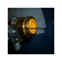 coax压力控制阀应用指导