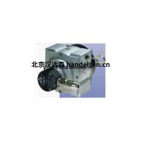 Glentor 轴向柱塞液压泵介绍