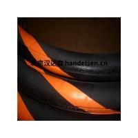 德国Elaflex软管/膨胀节耐高温
