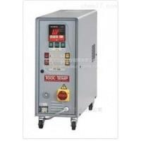 TOOL-TEMP温控器供应