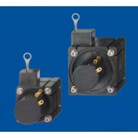 ASM方式绳索传感器WS10SG型号简介