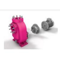德国Schmalenberger离心泵产品介绍