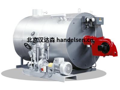 德国HTT Energy温控装置系列cps 10