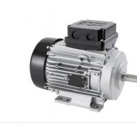 德国ATB低压电机产品分类及参数介绍