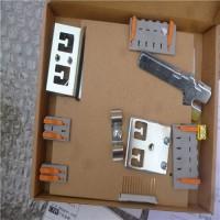 德国Lenze交流电动机系列