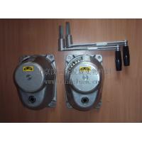 HADEF电动绞线绞车47/05型