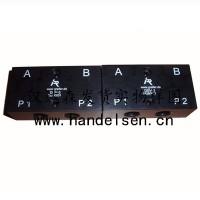 德国IPR 型号PC-140-30夹持器介绍