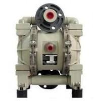 CRANE隔膜泵DH25-SA-4FT简介
