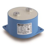 Murtfeldt 夹紧装置通过单链连接件产品介绍