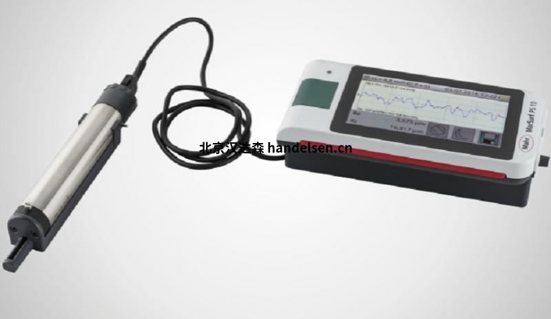 德国Mahr马尔电子长度测量仪