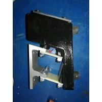 意大利Brovind振动电机线性给料机使用说明