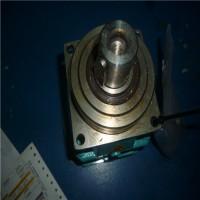 STOBER同轴减速电机和轴装斜齿轮减速电机P 系列