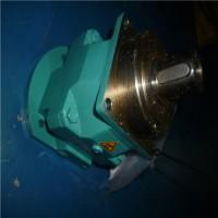 STOBER同轴减速电机和轴装斜齿轮减速电机PE 系列