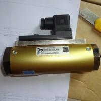 KOBOLD压力传感器型号介绍