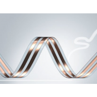 LEONI光纤电缆产品参数介绍