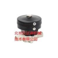 sed flow control隔膜阀塑料Typ 286型号介绍