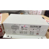 Deutronic 电机控制器DBL1050-14-B