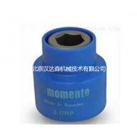 Momento液压工具气动液压泵AP921简介