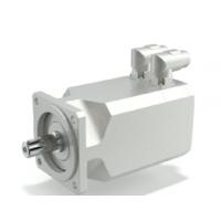 Bonfiglioli减速电机KR系列产品介绍