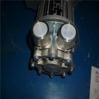 德国Speck磁力漩涡泵AY-4281-PM