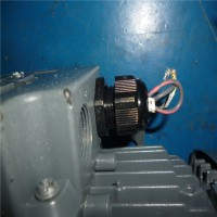 德国Speck磁力漩涡泵AY-4281-PM-SR