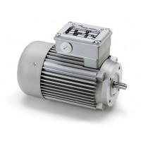 Mini Motor减速机BC 2000 24 MP型号简介